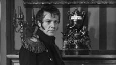 Телеканал «РОДНОЕ КИНО» в июне покажет культовые советские фильмы