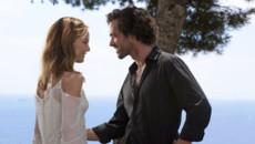 Смотрите весь июль фильмы о любви на канале «КИНОСВИДАНИЕ»