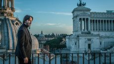 Эксклюзивные кинопоказы августа на телеканале «КИНОПРЕМЬЕРА»