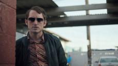 Смотрите в августе на телеканале «МУЖСКОЕ КИНО» новые фильмы
