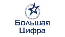 Голосуйте за каналы «НАСТРОЙ КИНО!»