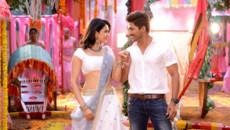 Новые фильмы на телеканале «Индийское кино» в январе