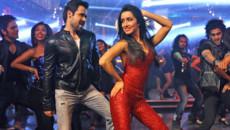 Смотрите новые мелодрамы в феврале на канале «Индийское кино»