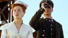 Включайте в феврале телеканал современного российского кино