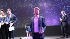 Телеканал «Кинопремьера» – победитель премии «Большая цифра-2018»