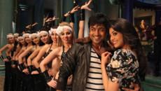 Телеканал «Индийское кино» представляет мартовские премьеры