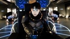 «Валериан и город тысячи планет» и другие эксклюзивные показы марта на «Кинопремьера»