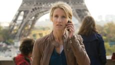 Сериал «Без права на второй шанс» и другие премьеры на «Киносерия» в марте