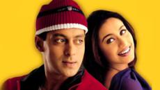 Встречайте в апреле на «Индийское кино» новые фильмы и рубрики