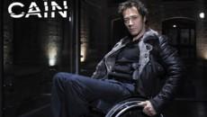 Не пропустите в апреле 5 сезон «Каин. Исключение из правил» на  канале «Киносерия»