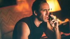 Ужасы, триллеры и убийственные шутки в апреле на канале «Мужское кино»