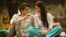 Все краски Болливуда в мае на канале «Индийское кино»