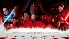 «Звездные войны. Последние джедаи» и другие фильмы эксклюзивно на канале «Кинопремьера»