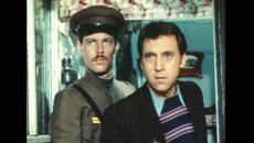 Смотрите в июне культовые советские фильмы на телеканале «Родное кино»