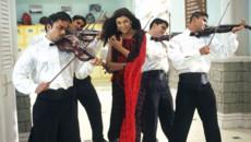 Фильмы о настоящей дружбе и вечной любви на телеканале «Индийское кино»
