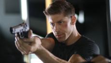 Первоклассные боевики на телеканале «Мужское кино» в июле
