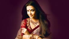 Любимые фильмы с Айшварией Рай на телеканале «Индийское кино»