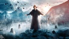 «Чёрная пантера», «Гоголь.Вий» и другие фильмы эксклюзивно на телеканале «Кинопремьера»