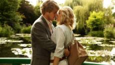 Романтические комедии и мелодрамы в августе на телеканале «Киносвидание»