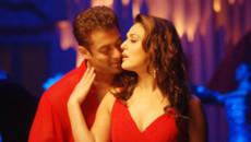 Золотая коллекция фильмов на телеканале «Индийское кино»