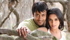 «Индийское кино» представляет жгучую смесь интриг и любовных историй