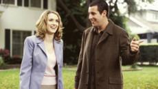 Время любви и тёплых красок на телеканале «Киносвидание»