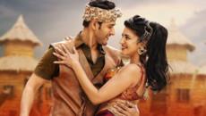 Драматичные истории о любви и дружбе на канале «Индийское кино»