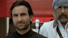 Криминальные драмы, приправленные специями – в декабре на канале «Индийское кино»