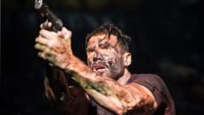 Спецэффекты, погони, битвы с инопланетными существами – на канале «Мужское кино»