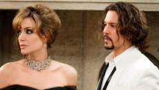 Отправляйтесь в авантюрные, фантастические и романтические кинопутешествия в декабре
