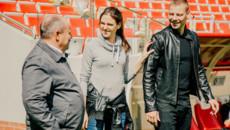 Долгожданные работы российских режиссёров и актёров − на канале «Наше новое кино»
