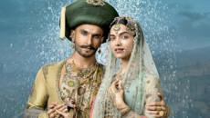 Индийский кинематограф бросает вызов Голливуду!