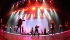«Кинопремьера» приглашает на шоу «Симфонические РОК-ХИТЫ»