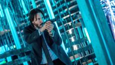 Детективные расследования на канале «Киносерия» в феврале