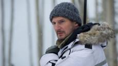 Для защитников Отечества − фильмы с отважными киногероями для настоящих мужчин!