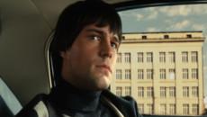 Современные российские фильмы подарят незабываемые эмоции