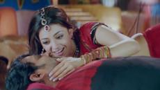 Любовь, коварство и подарки судьбы: смотрите «Индийское кино» в апреле