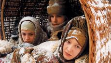 Тайны дворцовых переворотов. Россия,век XVIII. Падение Голиафа: Падение Голиафа