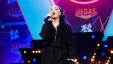 «Настрой кино» приглашает на московский гала-концерт «Евровидения»