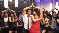 Фантастические истории и самые искренние чувства на канале «Индийское кино» в мае
