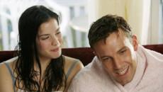 Свадьбы, разводы и невероятные знакомства на «Кинокомедии» в мае