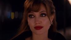 Страстный и романтичный май на канале «Киносвидание»