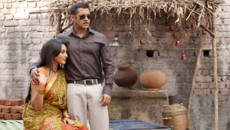 Все краски лета на канале «Индийское кино» в июне