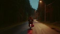 Узнайте, что такое настоящий российский триллер на канале «Наше Новое кино» в июне