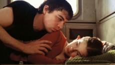 Любовь, приключения и невероятные авантюры ждут зрителей канала «Родное кино»