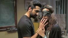 «Индийское кино» представляет премьеру комедийного триллера «Стреляйте в пианиста»