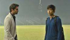«Индийское кино» представляет премьеру спортивной драмы «22 ярда»