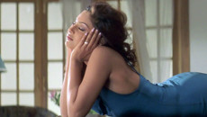 Жара, музыка и страсть – лето с «Индийским кино»
