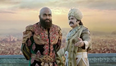 Украсьте пасмурные дни фильмами на канале «Индийское кино»