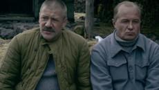 Знакомимся с современными российскими фильмами на «Нашем новом кино»